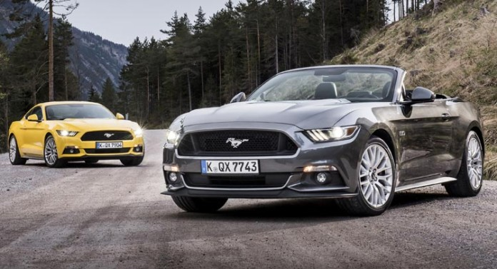 Ford_Mustang_sales_06