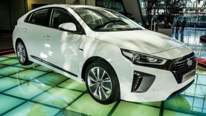 Hyundai-IONIQ-Hybrid-Electric-Vehicle-777x437