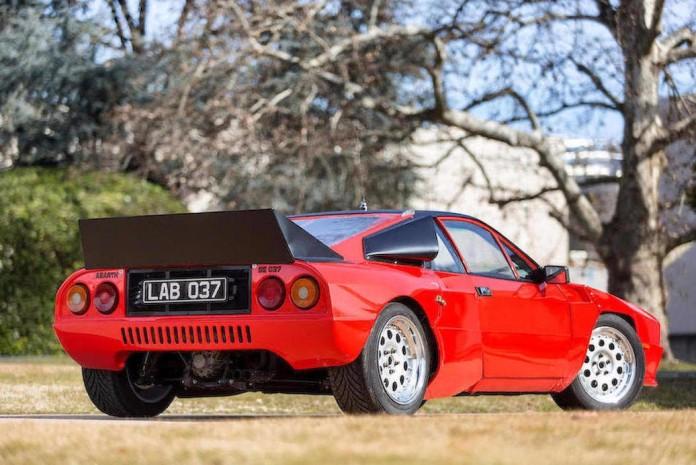 Lancia 037 (2)