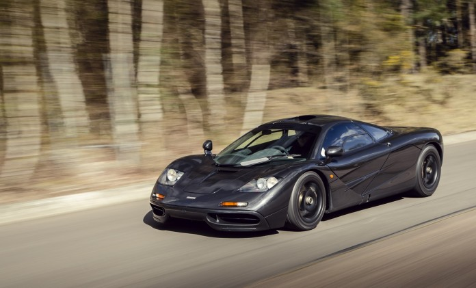 MSO McLaren F1 for sale (16)