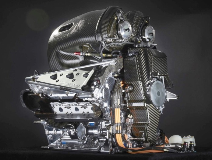 Mercedes-Benz PU106C Hybrid