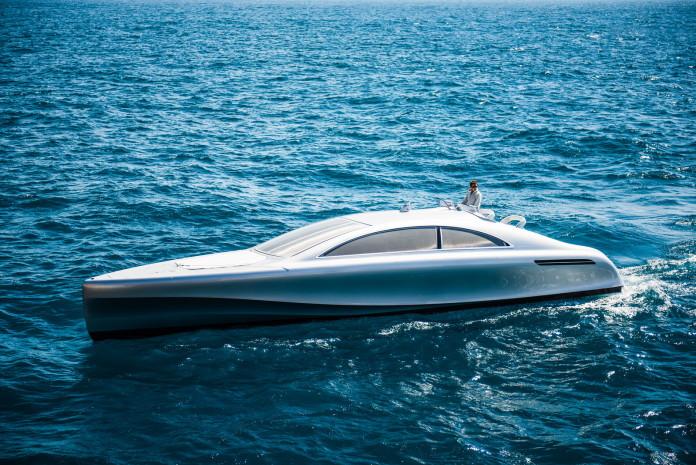 Mercedes-Yacht-1