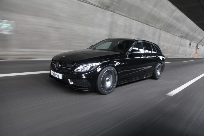 Mercedes_C450_AMG_by_Vath_10