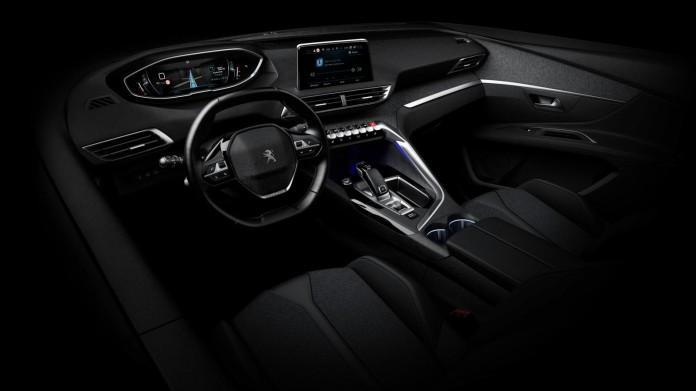 Peugeot i-Cockpit (3)