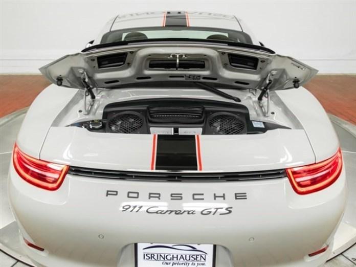 Porsche_911_Carrera_GTS_Rennsport_Edition_for_sale_16