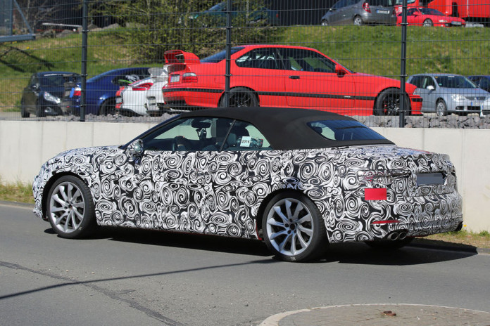 Spy_Photos_Audi_S5_Cabrio_03