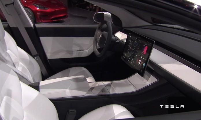 Tesla-Model-3-seats