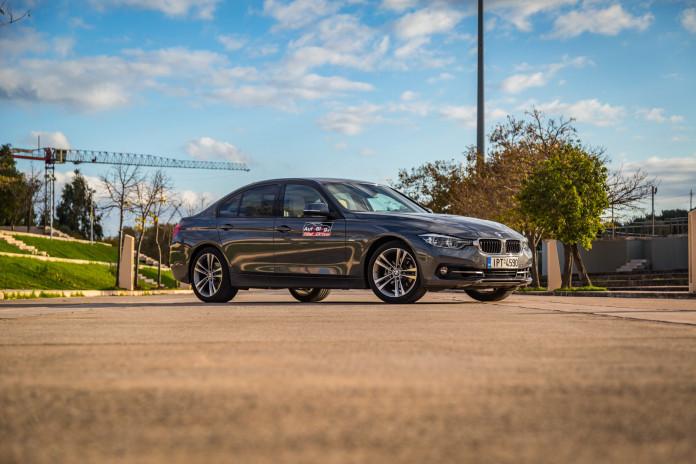 Test_Drive_BMW_320_efficientdynamics_20