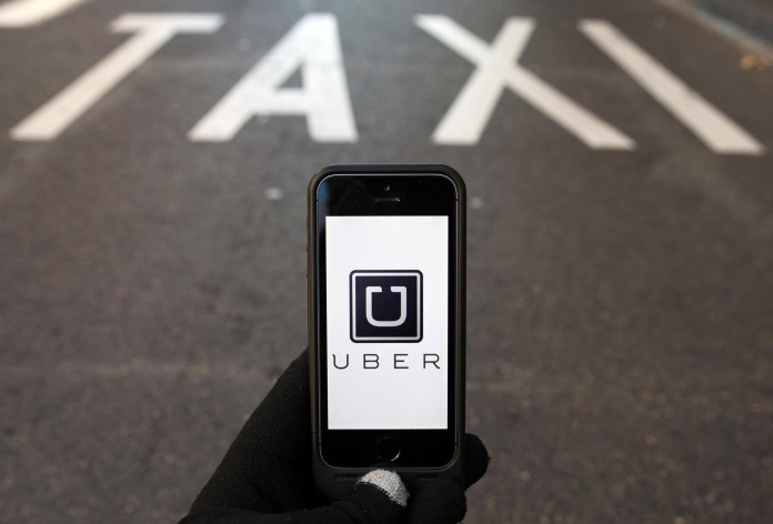 Uber-study-aims-for-reduced-fossil-fuels