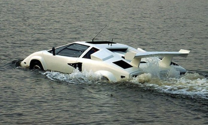 countach-water-ebay