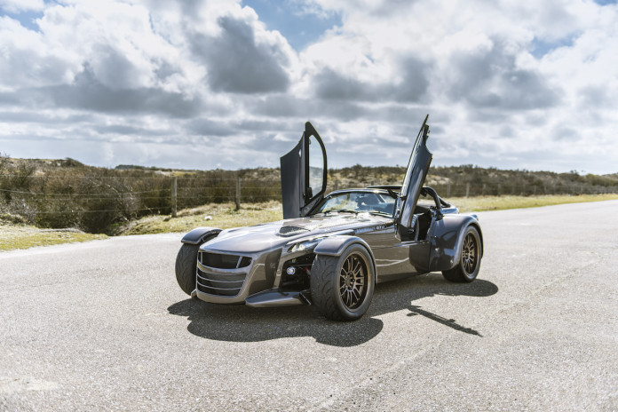 donkervoort-d8-gto-s-02