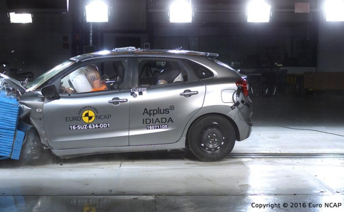 suzuki-baleno-euro-ncap-crash-test_827x510_61461161939