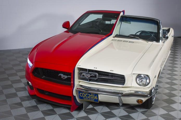 1965_2015_Mustang_display_03