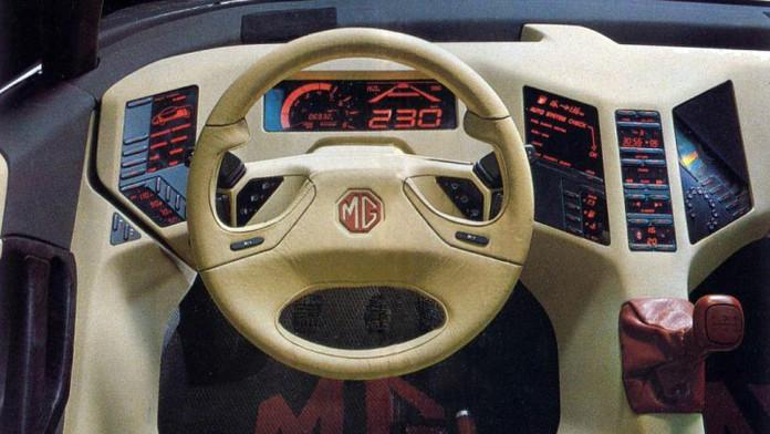 1985_MG_EX-E_concept_14
