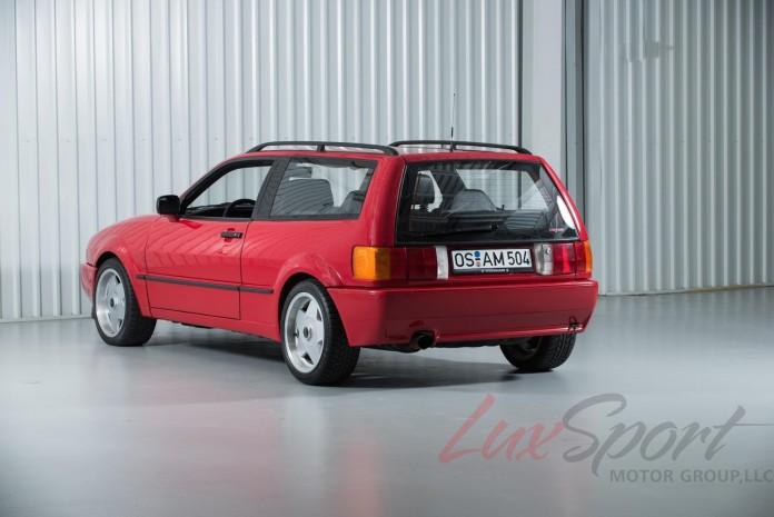 1990_VW_Corrado_Magnum_45