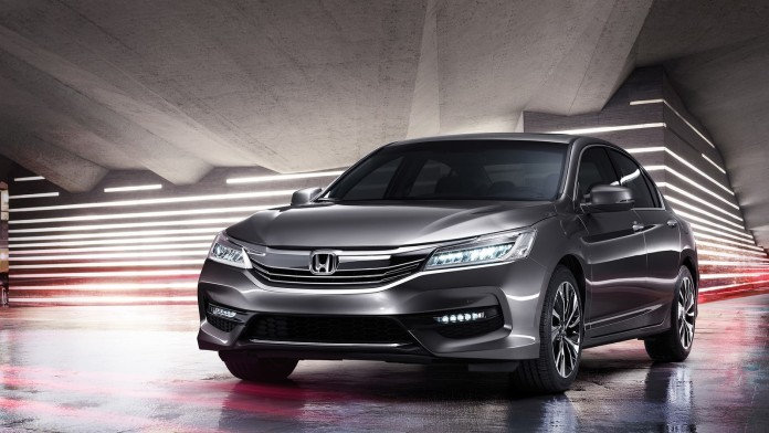 2016-honda-accord-asia-spec (2)