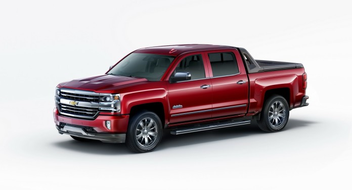 2017-Chevrolet-Silverado-HighDesert-1