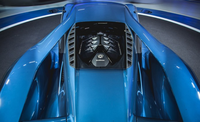 2017-Ford-GT-Specs