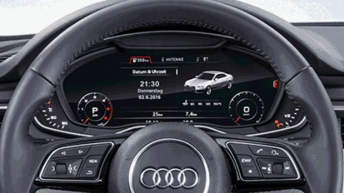 2017-audi-a5-coupe-as-seen-on-the-audi-virtual-cockpit