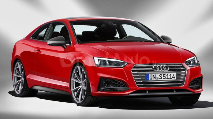 2017-audi-s5-coupe-render-by-omniautoit