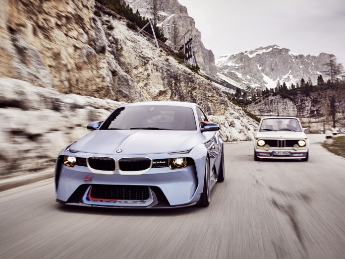 BMW_2002_Hommage_Concept_14