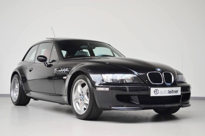 BMW_Z_M_Coupe_01