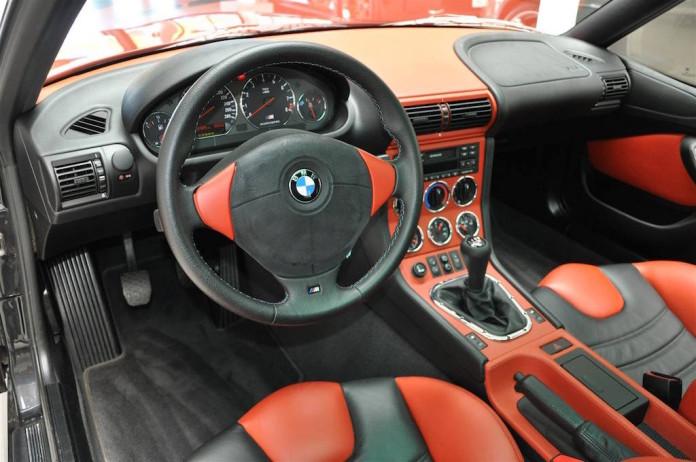 BMW_Z_M_Coupe_06