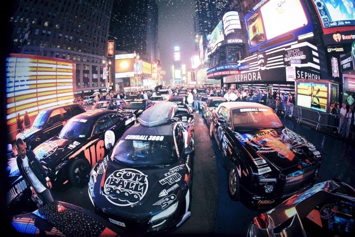Gumball3000__takes_over_Times_Square__MR_MASS