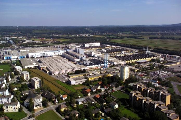 Magna_plant