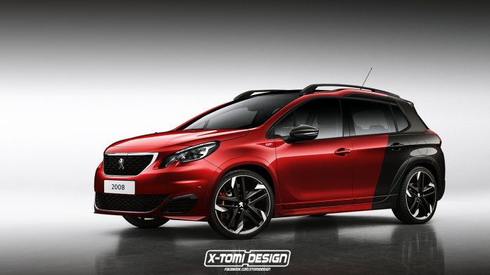 Peugeot-2008-GTi