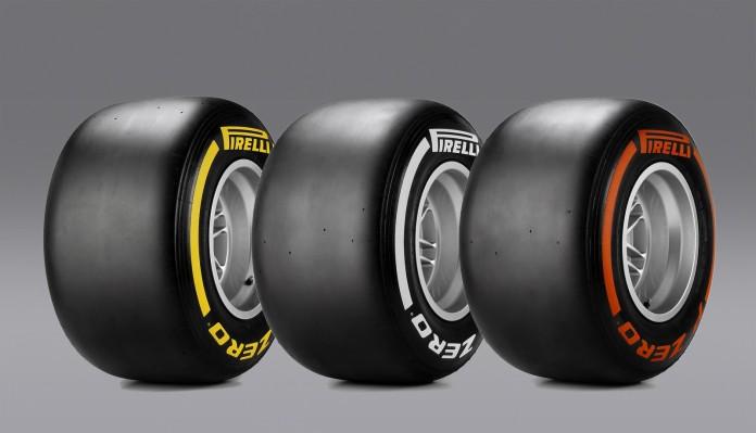 Pirelli-Terzina-_03