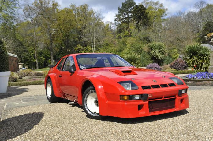 Porsche-924-GTR-08