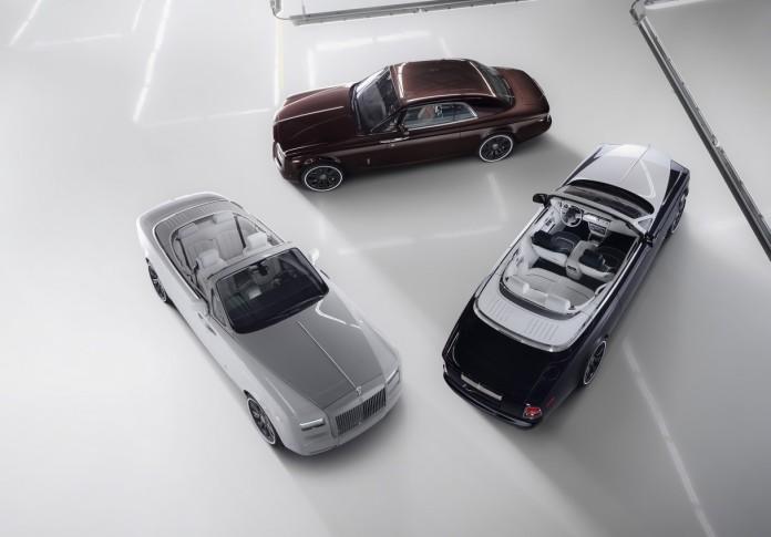 Rolls-Royce Phantom Zenith Collection (2)
