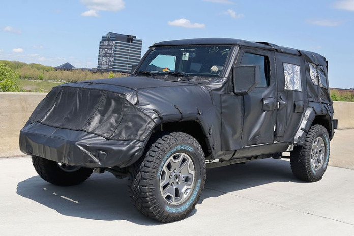 Spy_Photos_Jeep_Wrangler_07