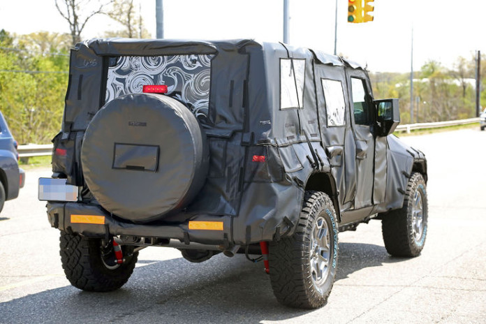 Spy_Photos_Jeep_Wrangler_11