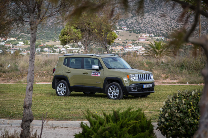 Test_Drive_Jeep_Renegade_1.4_Multiair_170_4x4_02