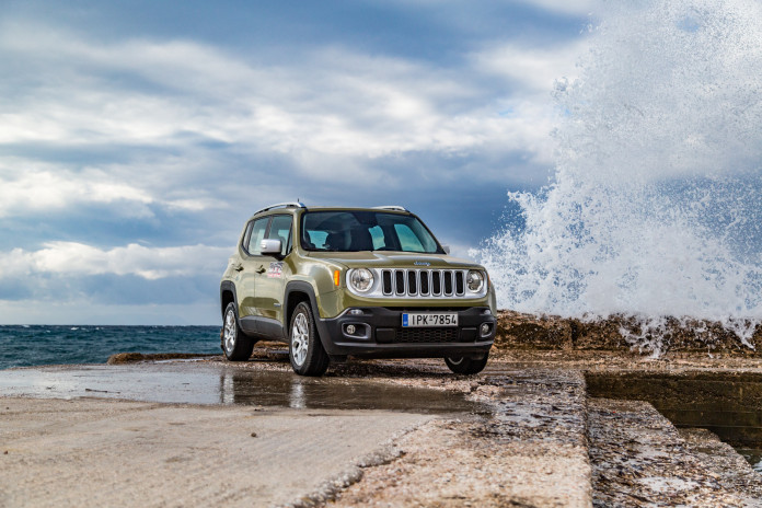 Test_Drive_Jeep_Renegade_1.4_Multiair_170_4x4_35