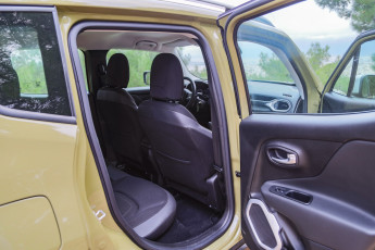 Test_Drive_Jeep_Renegade_1.4_Multiair_170_4x4_69