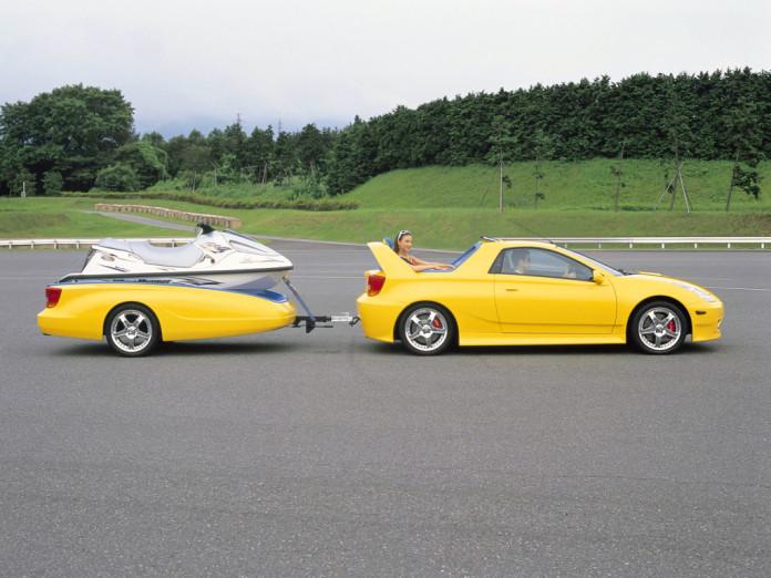 Toyota_Celica_Cruising_Deck_concept_01