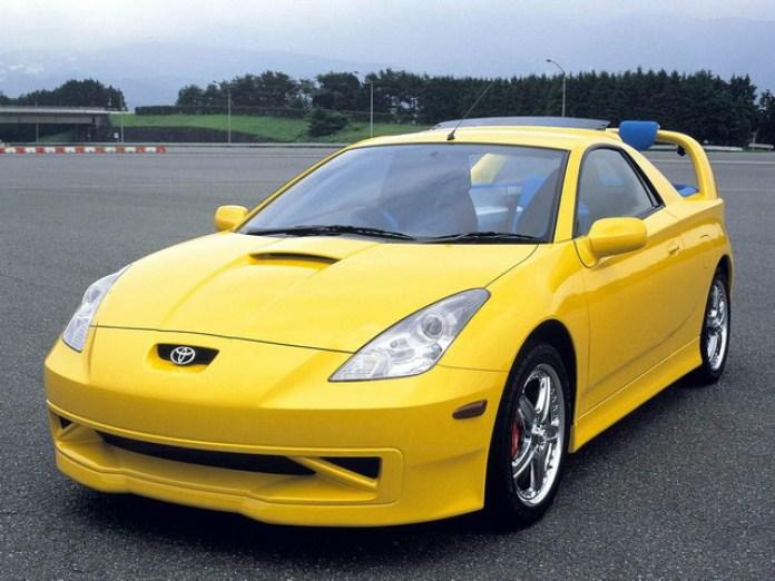 Toyota_Celica_Cruising_Deck_concept_05