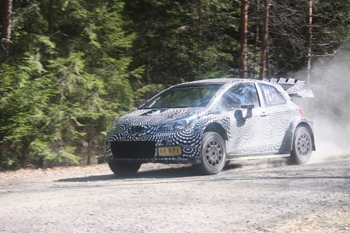 Toyota_Yaris_WRC_tests_01