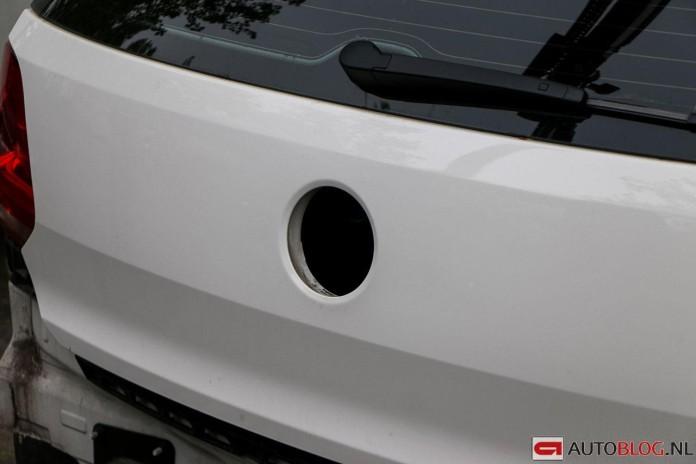 Volkswagen-polo-gestript-09