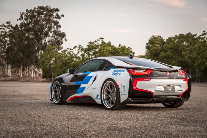 Vorsteiner-BMW-i8-Aero-And-Wheels-17
