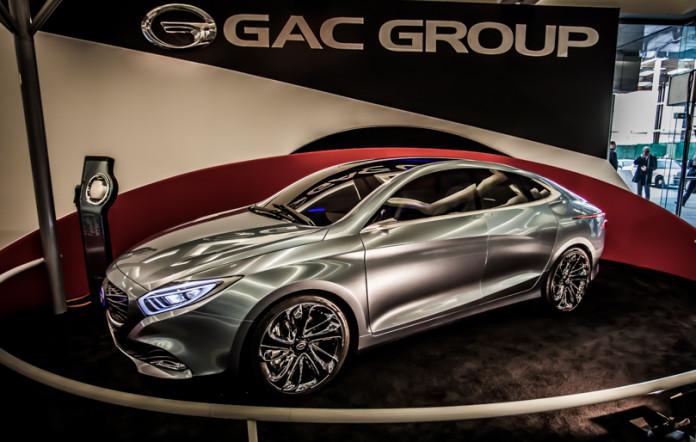 guangzhou-automobile-group