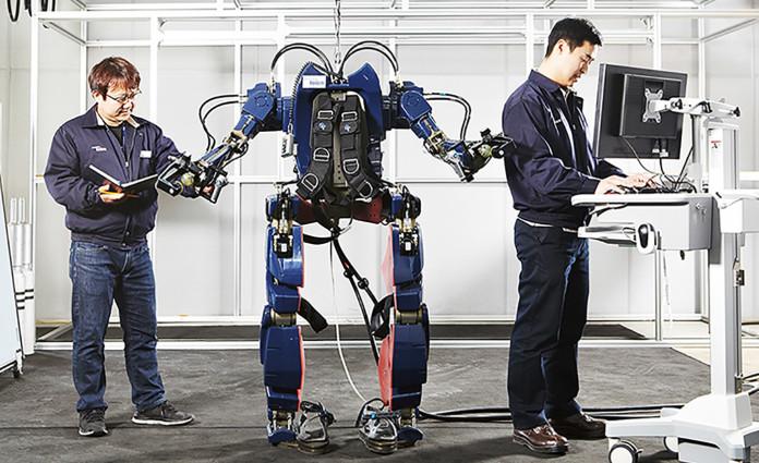hyundai-wearable-robot-2016-05-13-02-1