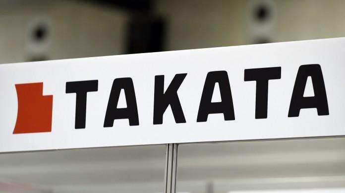 takata-airbag-scandal-nissan-toyota