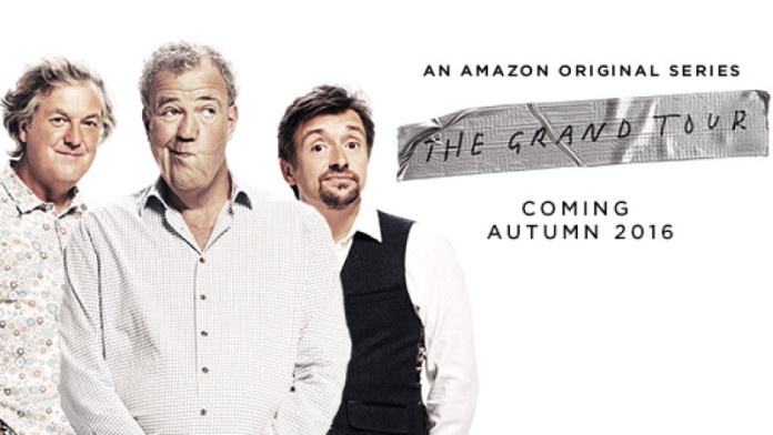 thegrandtour_clarkson_hammond_may