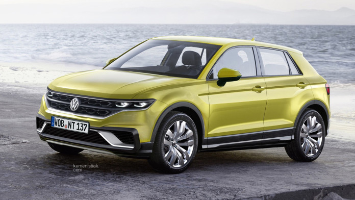 vw-polo-based-crossover-rendering