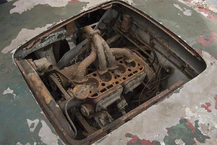 1949_Aaston_Martin_prototype_02