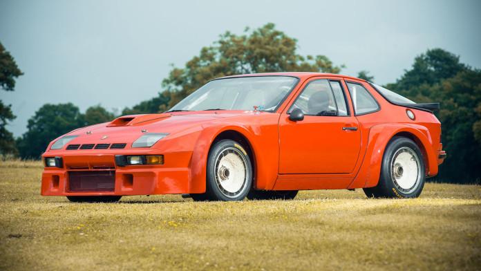 1981-porsche-924-carrera-gtr